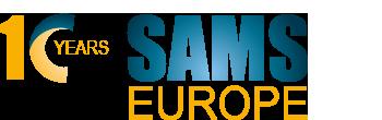 SAMS Nordic